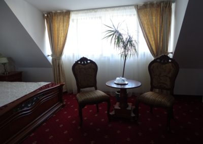 Camere Popas Cucorani (1)