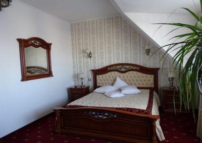 Camere Popas Cucorani (2)