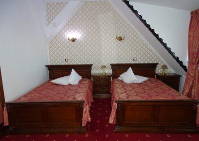 Camere Popas Cucorani (3)