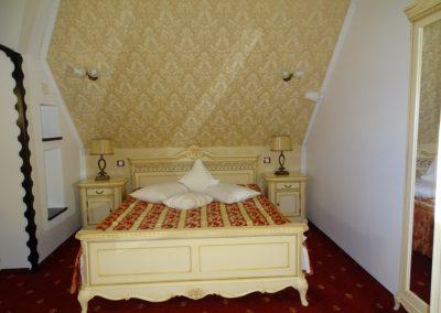 Camere Popas Cucorani (5)