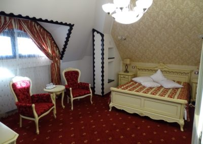 Camere Popas Cucorani (7)