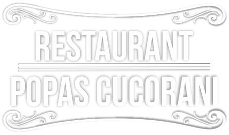 Popas Cucorani